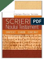 Scrierile_Noului_Testament._Context_cano.pdf