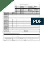 CO-CP-ADS-FT03 Formato Acta de Entrega Sede.xlsx