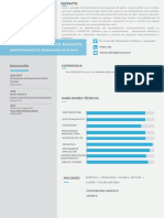 Valdivia_Revuelta_Andree.pdf
