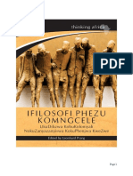 isizulu-philosophy-on-the-border