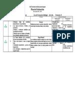 BIOLOGÍA - 4TO. AÑO - II.pdf