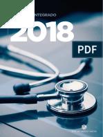 Relatório Integrado 2018_2