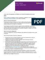 FAQs-Volume-License-Keys-es-XL