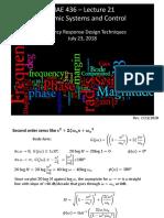 Lecture 21_Su2018_75min student_HW_10