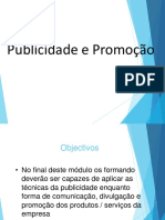 publicidade-e-promoc3a7c3a3o-171110171859