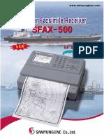SFAX-500-E.pdf