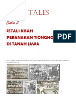 Buku 2_Setali Kisah Peranakan Tionghoa di Tanah Jawa