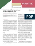 TEK 14-03A.pdf