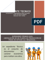 expediente-tecnico-diapositiva1-151007025647-lva1-app6891.pdf