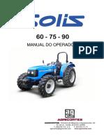 Manual-SOLIS-60-75-90.pdf