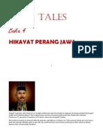 Buku 4_Hikayat Perang Jawa