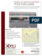 Trade Center Place 43671.104 Lease.pdf