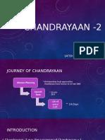 Chandrayaan -2 (1)