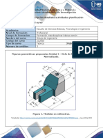 Anexo 1. Figuras propuestas.pdf