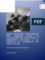 Bases_Tecnicas_Actuariales__Baremo__IAE____20140605