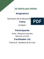 TAREA 1 DEL SEMINARIO DE santo.docx