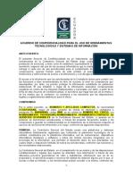 Acuerdo_de_Confidencialidad_para_el_Uso_de_Herramientas_Tecnol%c3%b3gicas_y_Sistemas_de_Informaci%c3%b3n
