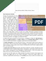Ortopedia_2019.03.05_1ora_Maccauro_2parte.odt