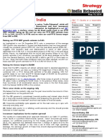 Ambit- Strategy -eRr Grp- The rebooting of India.pdf