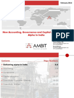 Ambit- Strategy- eRr Group- Delivering alpha in India.pdf