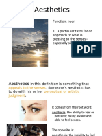 Aesthetics-for-web-lessons-FINAL.ppt