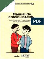 Consolidación 8 Lecciones A4 3
