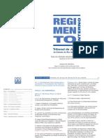 Regimento interno - TJRJ(1).pdf