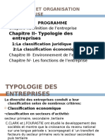 cours EE2.ppt