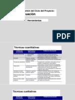 04_FORMULACIÓN Y EVALUACIÓN DE PYS DE INVERSIÓN