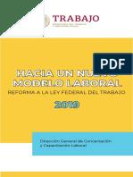 03-Hacia_un_Nuevo_Modelo_Laboral.pdf