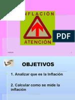 MODULO MACRO APLICA INFLACIÓN (1)