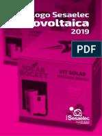 cat_fotovoltaica2019_ok.pdf