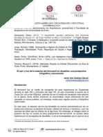 Ponencias Finales Eje Arqueología Industrial con ISBN-páginas-56-73
