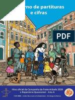 CF 2020 - Partituras.pdf