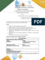Anexo 1 -Diario de campo observaccion y entrevista.docx