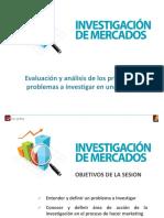 def-el-problema.pdf