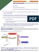 Limbajul HTML - TEORIE+Exemple+Bilet Examen HTML