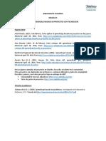 BibliografiaSugerida.pdf