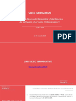Video_informativo