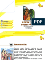 LITERATURA PREHISPÁNICA.ppt