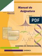 manual 1 de dinamica.pdf