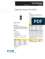 Fast acting J_70-600A.pdf