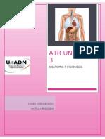 AFI2_U3_ATR_MARZ