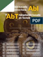 Klimatico.pdf