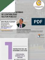 NICSP Contraloria Conferencia 29042019