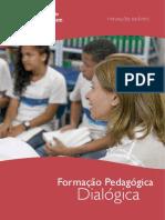 formação pedagógica dialógica caderno.pdf