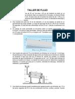 Taller de flujo.pdf