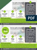 VOLANTE FAMILIAR.pdf
