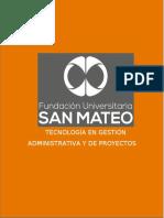 0903-2020  NANOTECNOLOGIA.docx