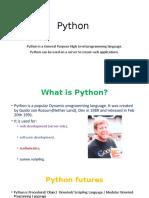 Python.pptx